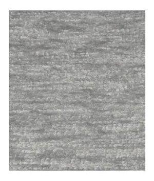 Beacon Hill Eppolito Silver Fabric