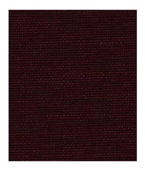 Robert Allen Myrick Berry Crush Fabric