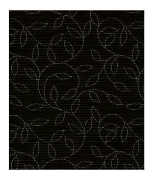 Robert Allen Vine Street Night Sky Fabric