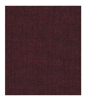 Robert Allen Trondheim Berry Crush Fabric