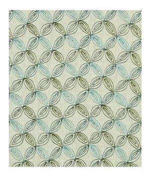 Robert Allen Ultimate Look Kiwi Fabric