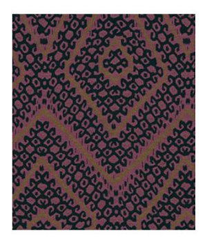 Robert Allen New Generation Berry Crush Fabric