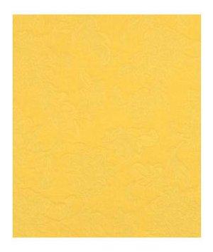 Robert Allen Haddington Golden Fabric