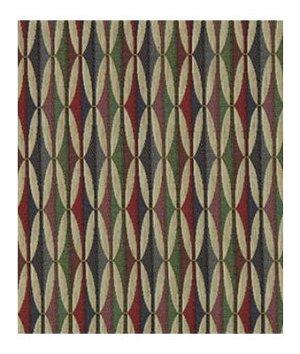 Robert Allen True Favorite Berry Crush Fabric