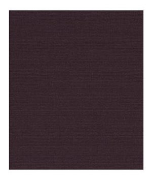 Robert Allen Contract Optima Eggplant Fabric
