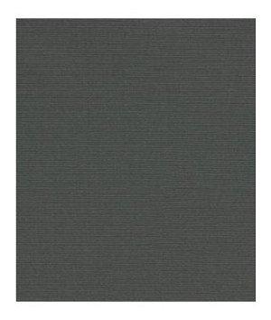 Robert Allen Contract Optima Pewter Fabric
