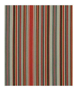 Robert Allen Contract Fiesta Key Lavastone Fabric