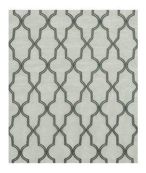 Robert Allen Elegant Frame Mineral Fabric