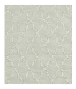 Robert Allen Elegant Frame Pearl Fabric