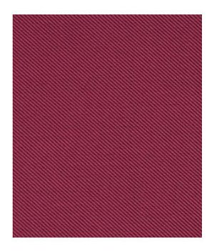 Robert Allen Contract St Tropez Fuchsia Fabric