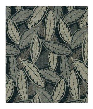Robert Allen Tapestry Flora Midnight Fabric