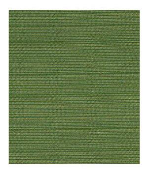 Robert Allen Contract Marco Island Grass Fabric