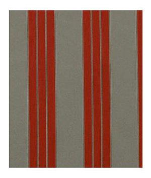 Robert Allen Contract Polo Beach Lavastone Fabric