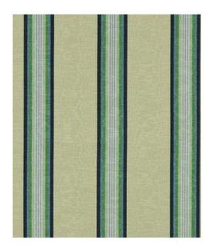 Robert Allen Essex Stripe Chesapeake Fabric