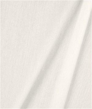 Hanes Ivory Linit Drapery Lining Fabric