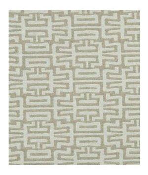 Robert Allen Earthy Chic Linen Fabric