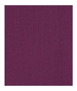 Robert Allen Wool Twill Sweet Plum Fabric