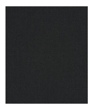 Robert Allen Wool Twill Twilight Fabric