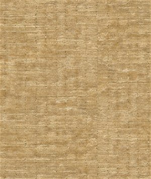 Kravet 22472.4 Platinum Velvet Gilded Fabric