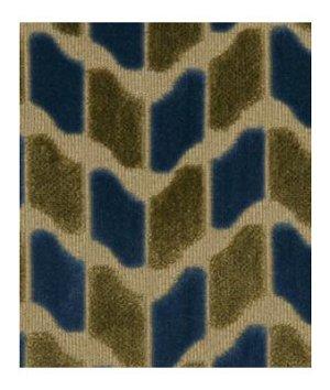 Robert Allen Contract Velvet Rope Riviera Fabric