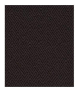 Robert Allen Bewilderment Dark Chocolate Fabric