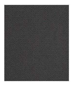 Robert Allen Bewilderment Shadow Fabric