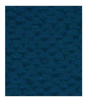 Robert Allen Contract After Hours Riviera Fabric