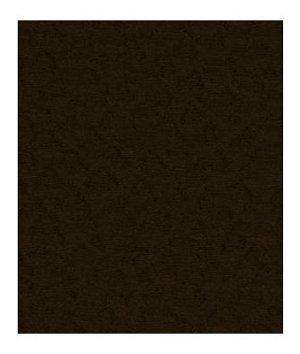 Robert Allen Contract After Hours Mink Fabric