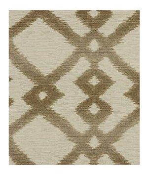 Robert Allen Socorro Saddle Fabric