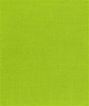 Springs Creative Aloha Green Natural Charm Broadcloth Fabric