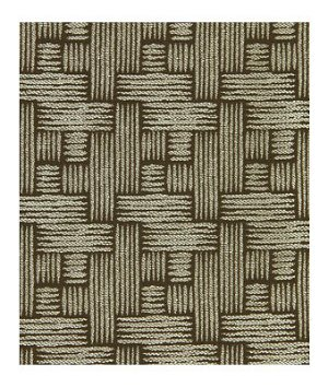 Robert Allen Underline Brindle Fabric