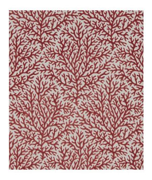 Beacon hill sea fan coral fabric onlinefabricstore beacon hill sea fan coral fabric publicscrutiny Choice Image