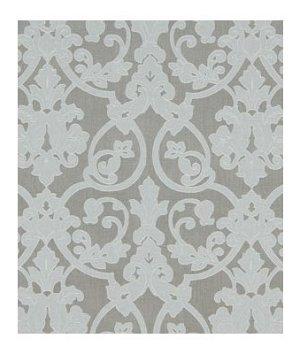 Robert Allen Full Sweep Flax Fabric
