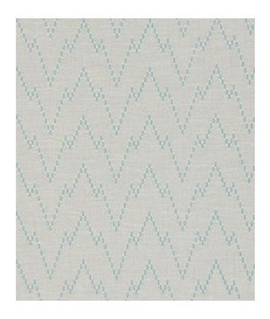 Robert Allen Morgans Point Dew Fabric