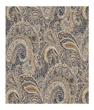 Robert Allen Bedminster Navy Blazer Fabric