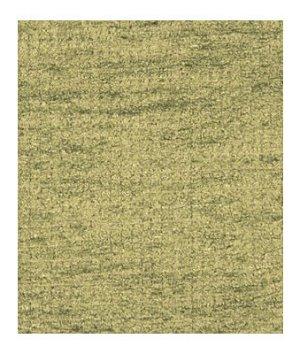 Robert Allen Royal Chenille Leaf Fabric