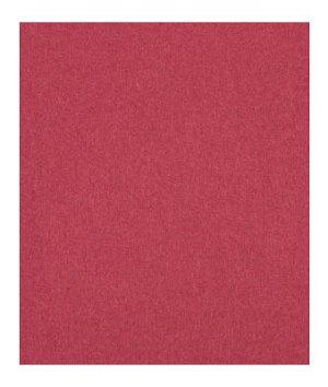 Robert Allen Wool Suit Fuchsia Fabric