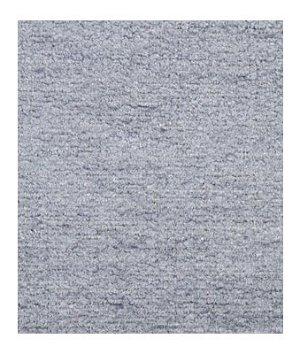 Robert Allen Royal Chenille Periwinkle Fabric