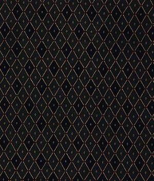 Kravet 23217.5 Fabric