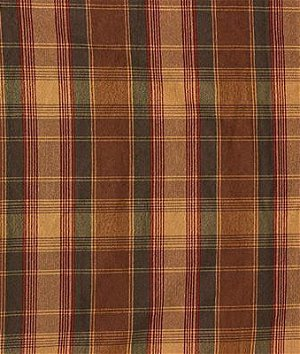 Kravet 23248.916 Fabric
