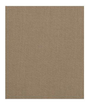 Robert Allen Milan Solid Brindle Fabric
