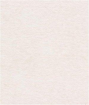 Kravet 23575.1 Fabric