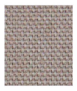 Robert Allen @ Home Stellar Solid Fog Fabric