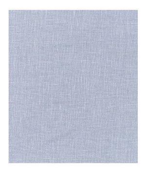 Robert Allen Kilrush II Cornflower Fabric