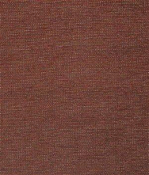 Kravet 23731.24 Mitchell Cayenne Fabric
