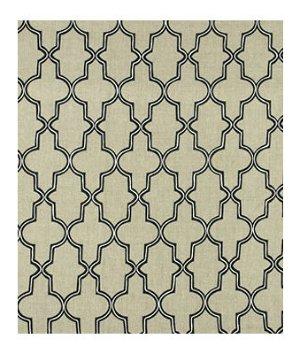 Robert Allen Big Stream Zinc Fabric