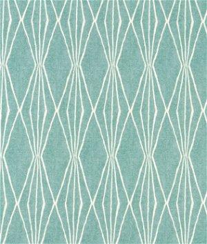 Robert Allen @ Home Handcut Shapes Rain Fabric