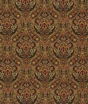 Kravet 24322.319 Fabric