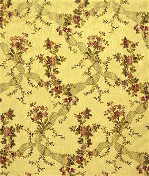 Kravet 24329.40 Fabric