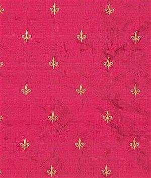 Kravet 24703.419 PTU1214 419 Fabric